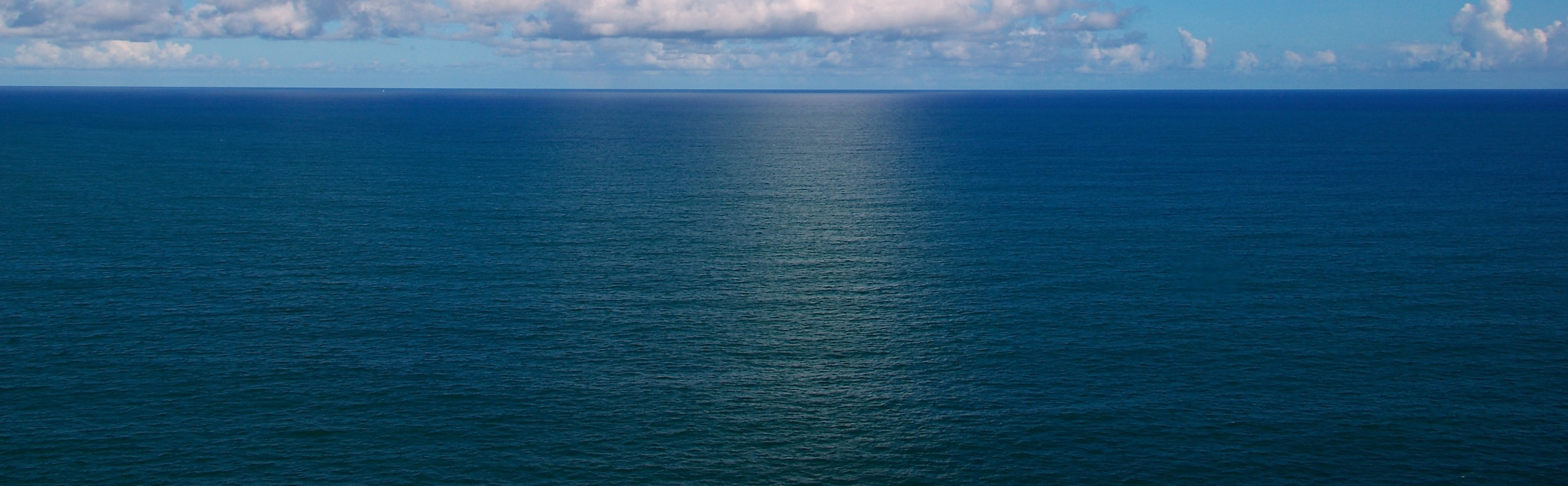 8/images/not/Clouds_over_the_Atlantic_Ocean_cropped.jpg