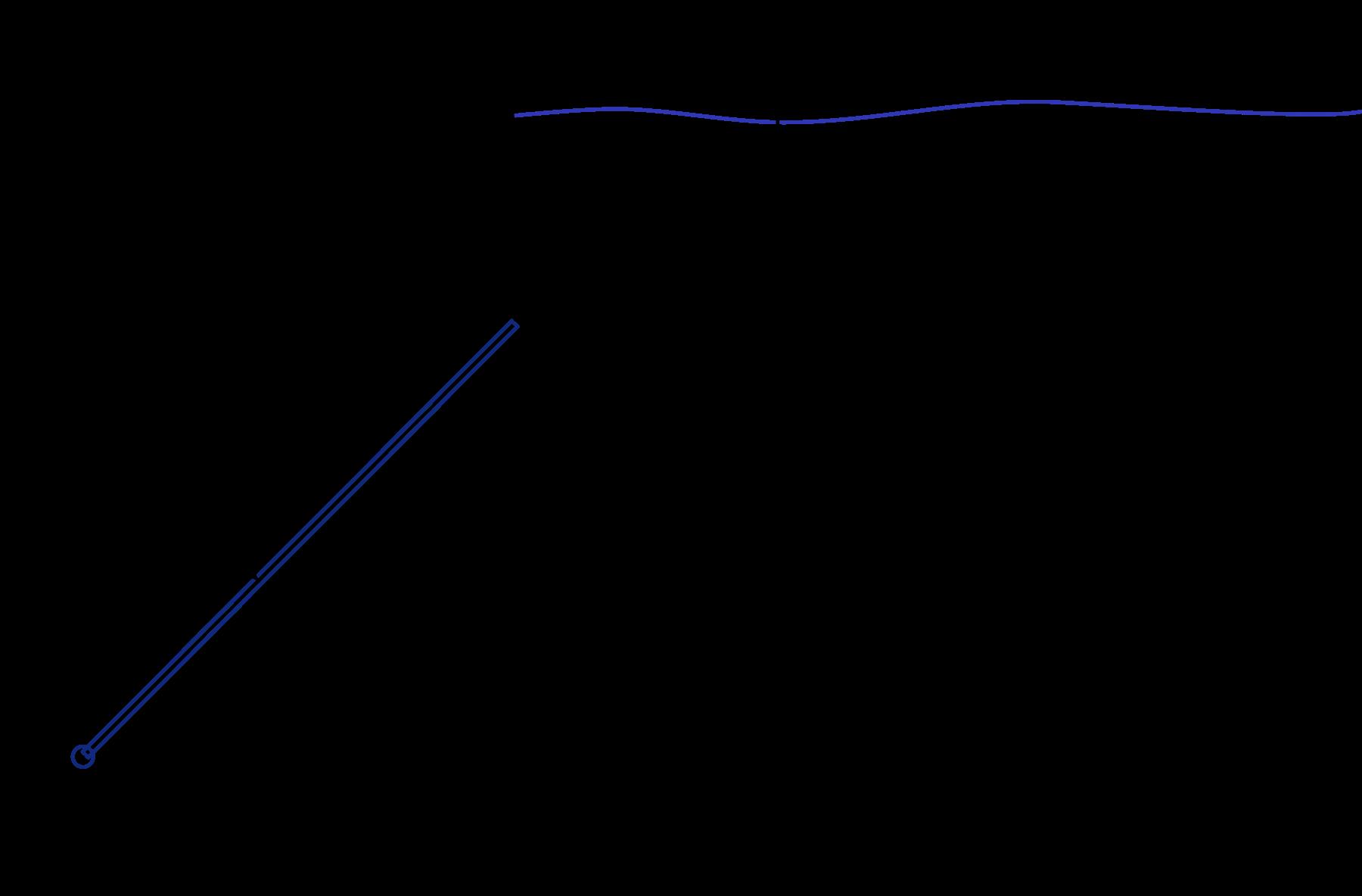 M2_customize_assignments/script_input-example/assgnt2/marine_center_aquarium_diagram.png