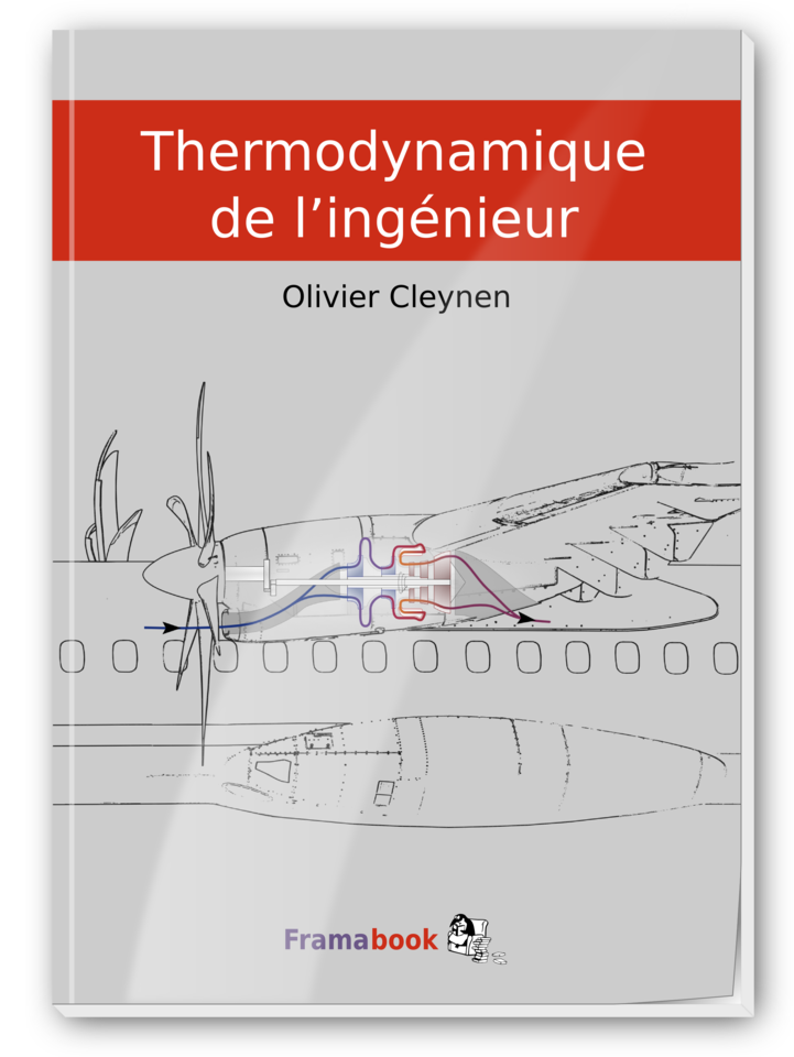 framabook-couleur/annexes/images/framabook_thermodynamique_couleur.png