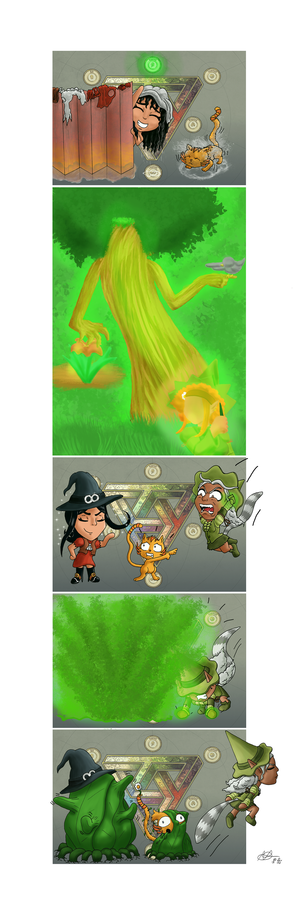 img/18/gfx_Pepper-and-Carrot-MINI_by_Nicolas_Artance_E18.png