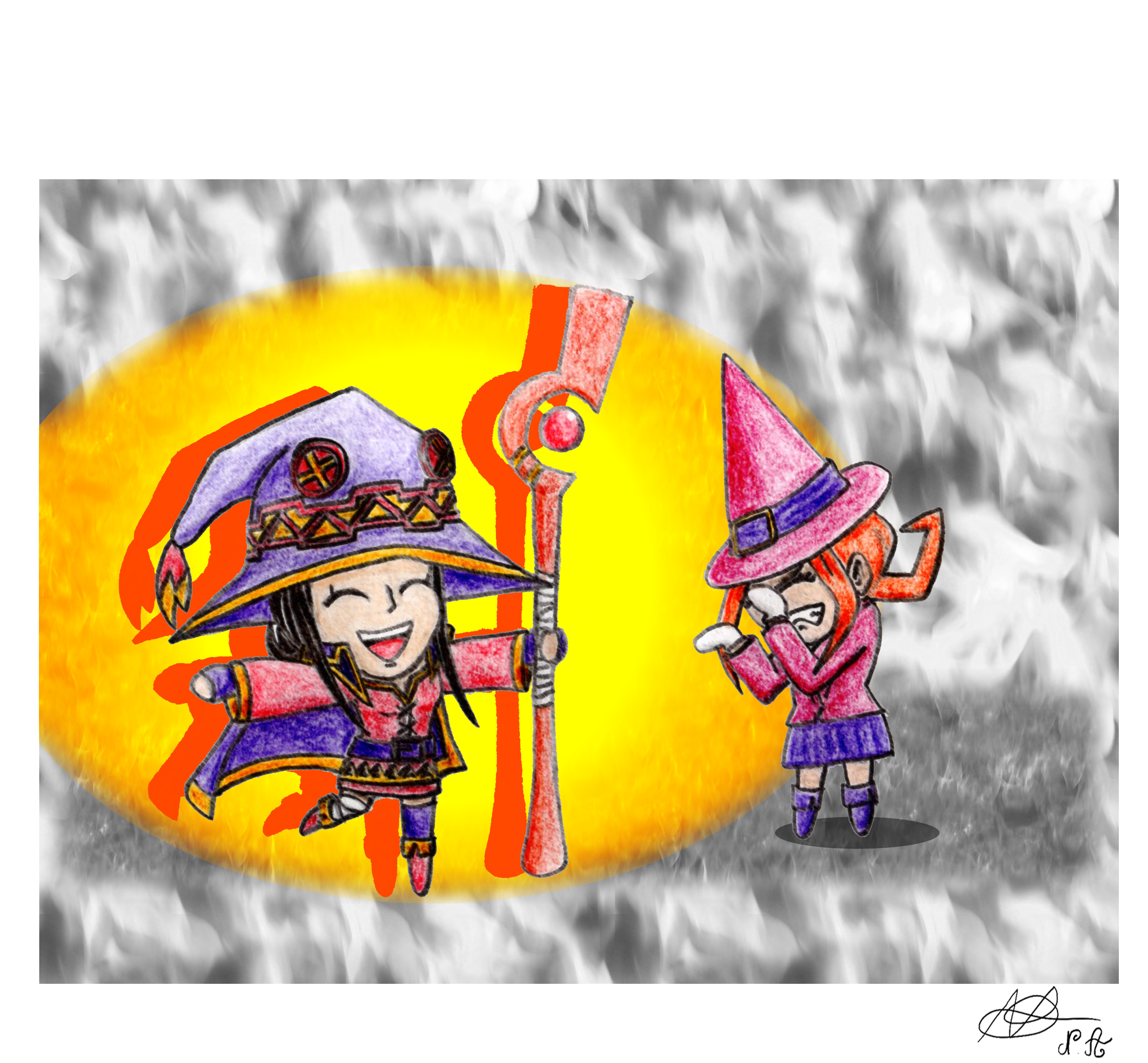 img/05/gfx_Pepper-and-Carrot-MINI_by_Nicolas_Artance_E05.png