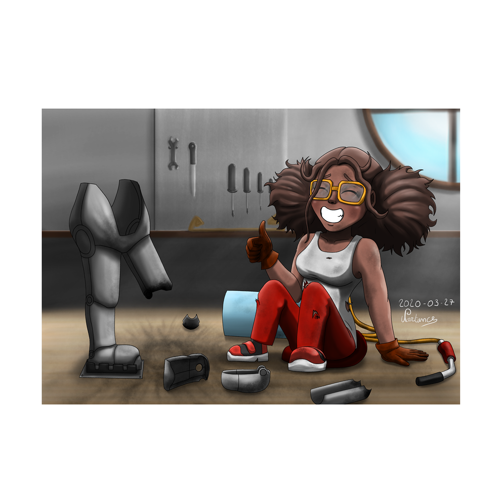 img/25/gfx_Pepper-and-Carrot-MINI_by_Nicolas_Artance_E25.png