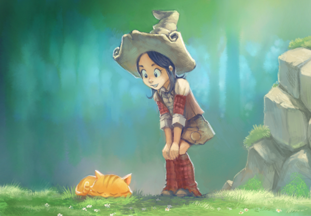 pkk07/gfx_Pepper-and-Carrot_by-David-Revoy_E07.png