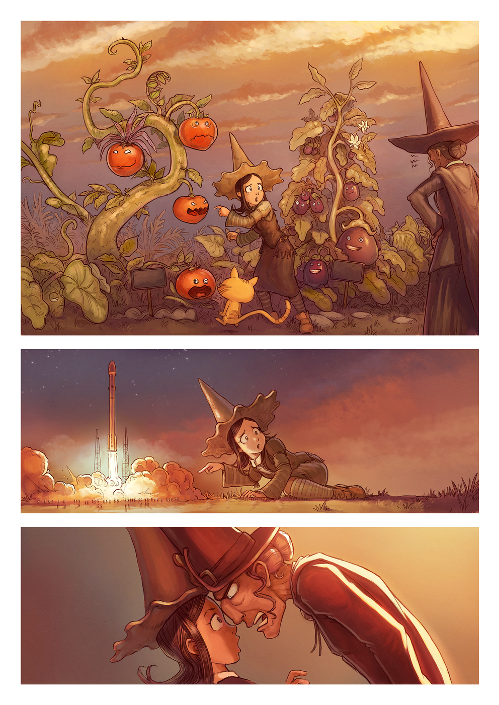 pkk19/gfx_Pepper-and-Carrot_by-David-Revoy_E19P02.png