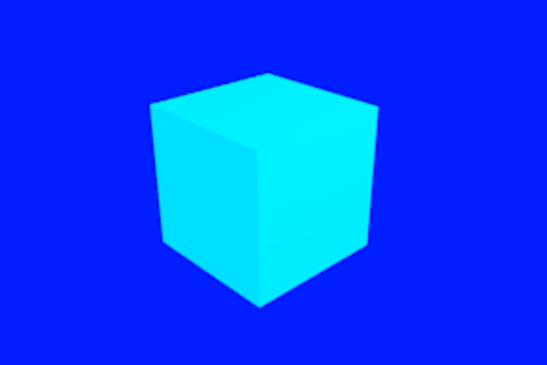 0_sources/0ther/3Dmodels/low-res/default-cube.jpg