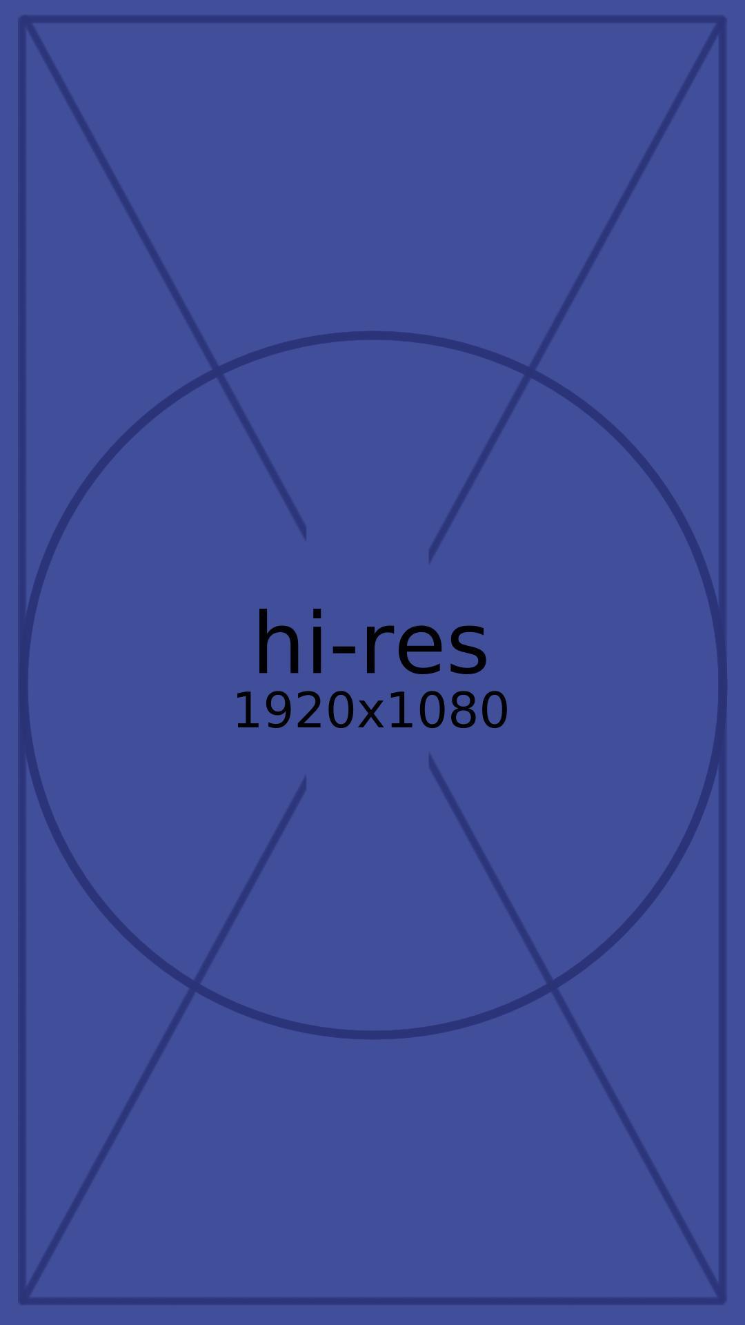 0_sources/0ther/artworks/hi-res/2004-11-17_cobalt-misty-turtle_by-Sir-Gerard-Metalongname.jpg
