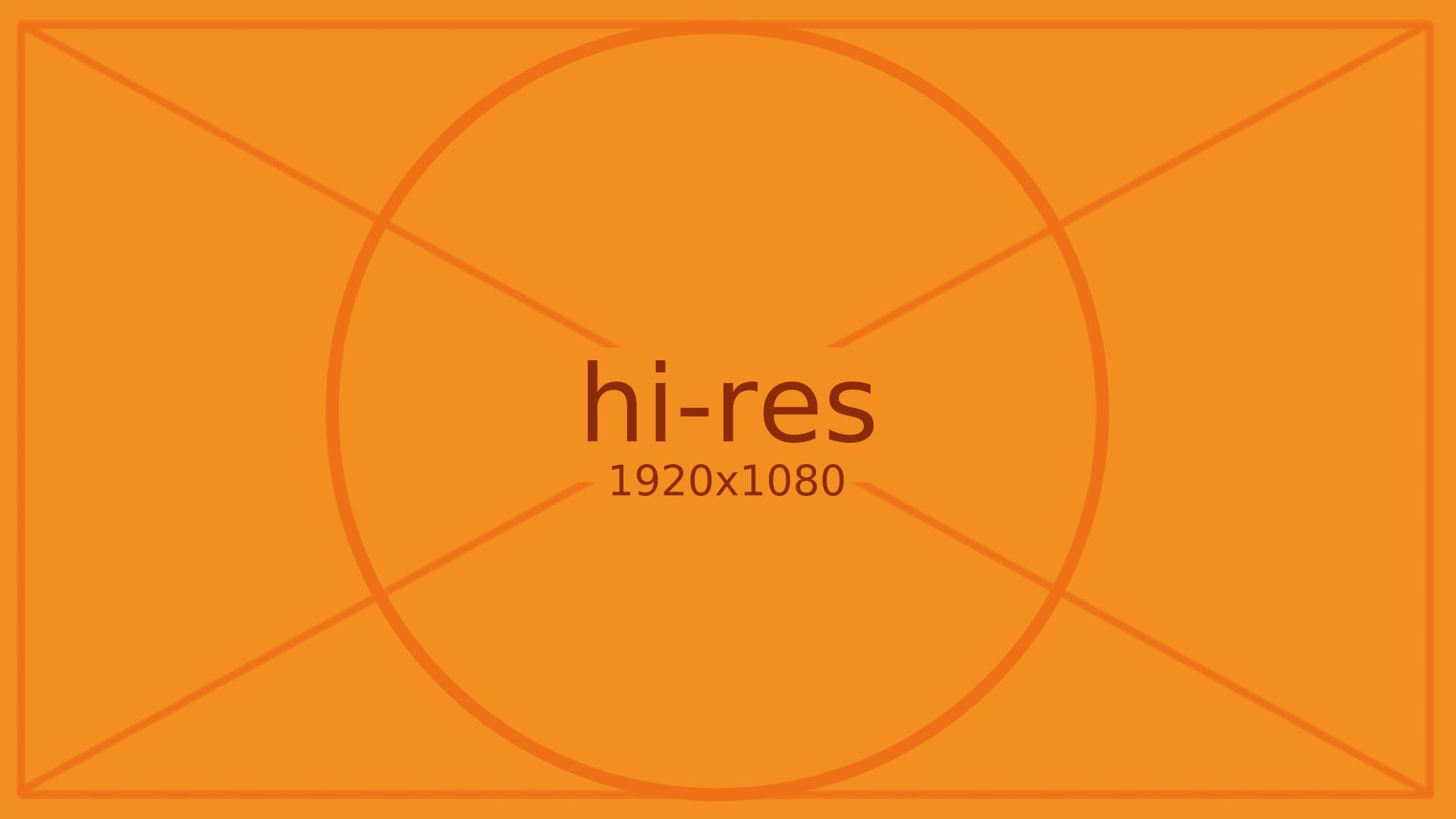 0_sources/0ther/artworks/hi-res/2015-03-01_orange-happy-parrot_by-عبد الملك.jpg