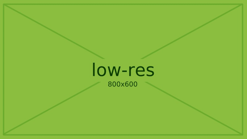 0_sources/0ther/artworks/low-res/2009-12-25_olive-simple-whale_by-Jean-Deau.jpg