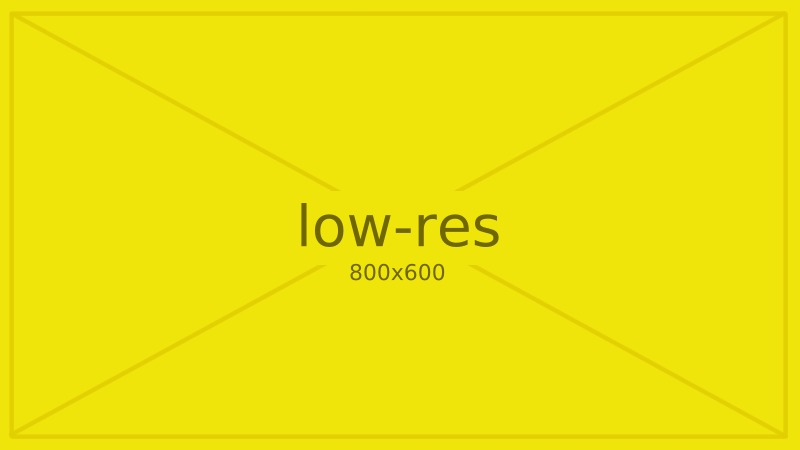 0_sources/0ther/artworks/low-res/2012-12-25_yellow-rich-dog_by-随机中文名称.jpg