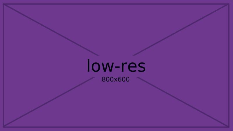 0_sources/0ther/fan-art/2004-11-16_purple-rainy-baobab_by-John-Doo.jpg