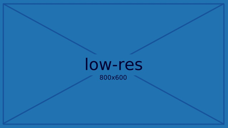 0_sources/0ther/fan-art/2006-01-01_blue-wavy-snail_by-M.jpg