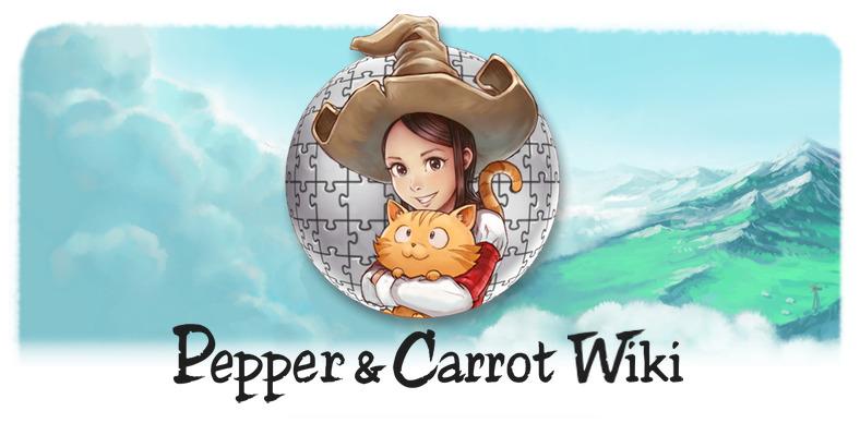 medias/img/Peppercarrot-header_wiki.jpg