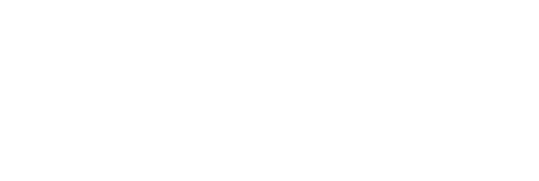 medias/resources/wiki_frame_thin.png