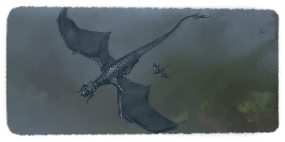 medias/img/histo_dragons.jpg