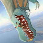 medias/img/creature_air-dragon.jpg