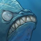 medias/img/creature_bigfish.jpg