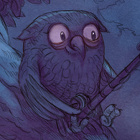 medias/img/creature_fisher-owl.jpg