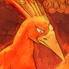 medias/img/creature_phoenix.jpg