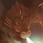 medias/img/creature_red-dragon.jpg