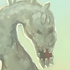 medias/img/creature_swamp-dragon.jpg
