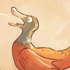 medias/img/creature_dragon-drake.jpg