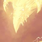 medias/img/creature_lightning-dragon.jpg
