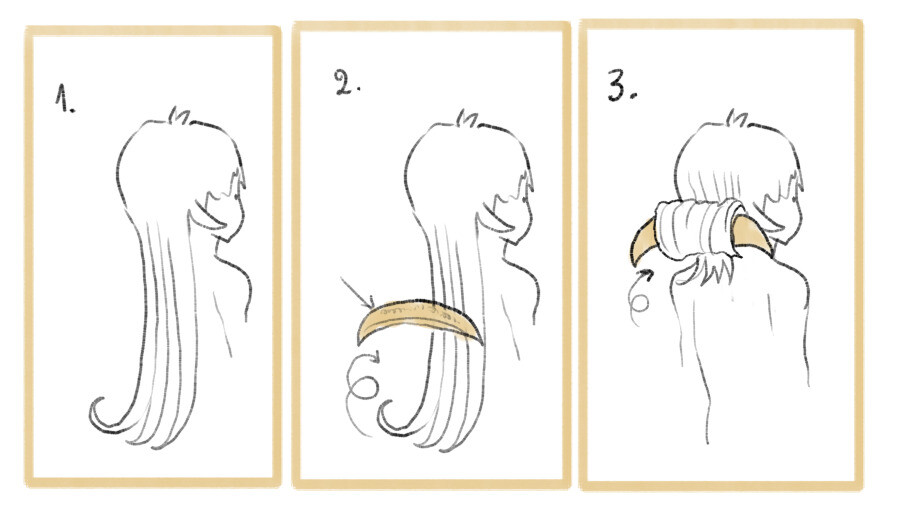 medias/img/shichimi_hair_piece.jpg