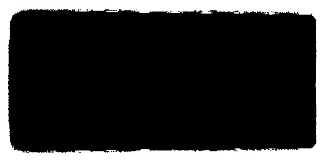 medias/resources/wiki_frame_large.png