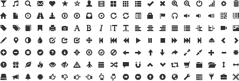 website/bootstrap/img/glyphicons-halflings.png