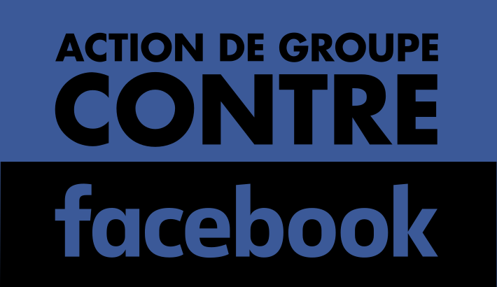 public/img/action_against_facebook.png