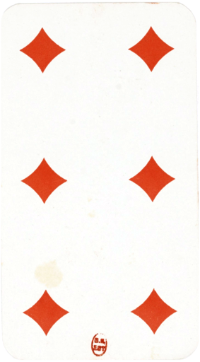 cards/card_33.png