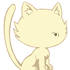 cavatar/avatars/body_2.png