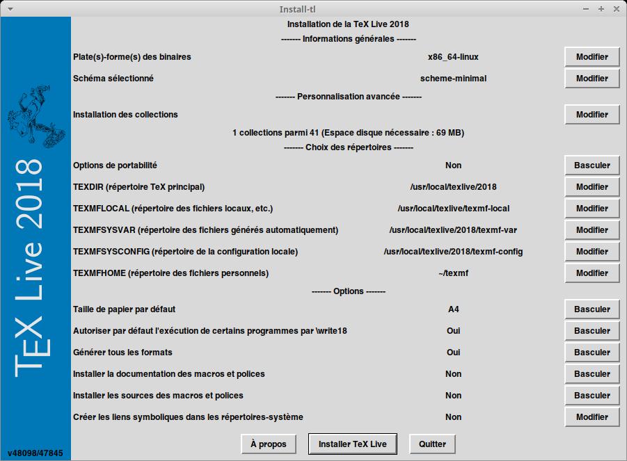 content/images/texlive-linux/texlive3.png