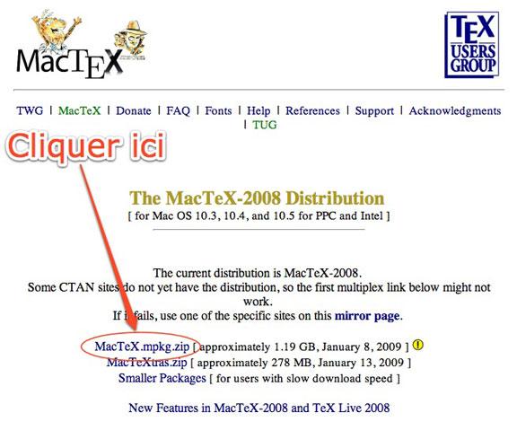 content/images/MacTeX.jpg