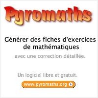content/images/bannieres/pyromaths200.png