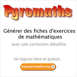 content/images/bannieres/pyromaths250.png