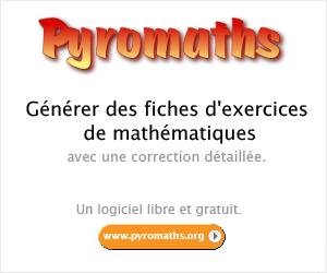 content/images/bannieres/pyromaths300.png