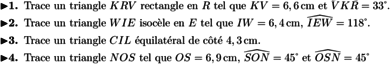 data/ex/cinquiemes/img/exo_triangle.png
