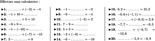 data/ex/cinquiemes/img/relatifs.png