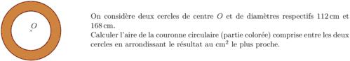 data/ex/cinquiemes/img/exo_aire_diques.png