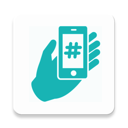 MobileApp/GeocroppingApp/app/src/main/ic_launcher-web.png