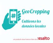 MobileApp/GeocroppingApp/app/src/main/res/drawable-ldpi/splash.png