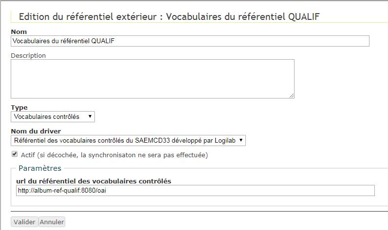 source/img/connecteur_vocabulaires.PNG
