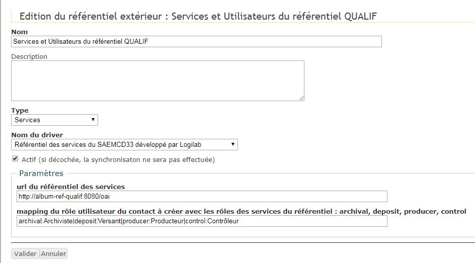 source/img/connecteur_services.PNG