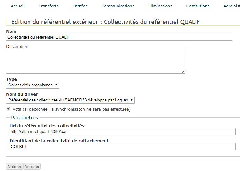 source/img/connecteur_collectivites.PNG