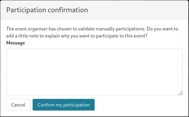 docs/images/en/event-participation-confirmation.png