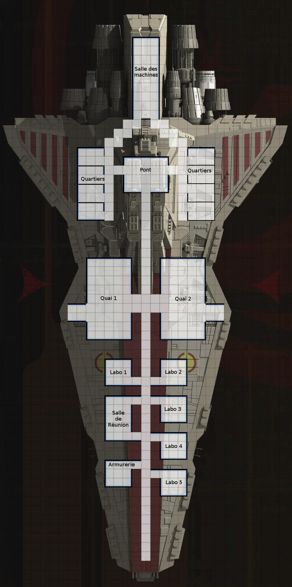 img/scenario/venator-plan.png