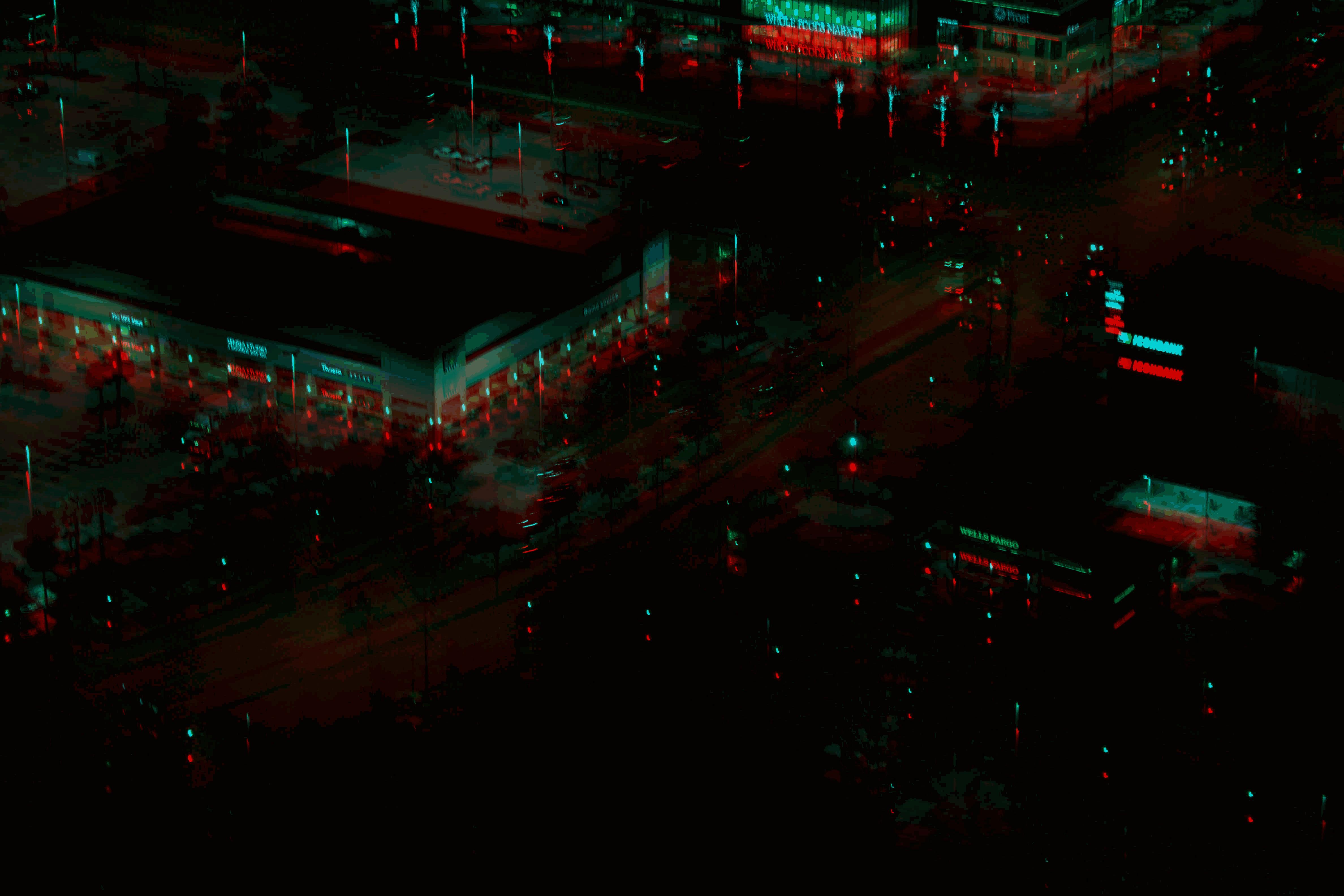 gnu3/img/glitch/corner.jpg