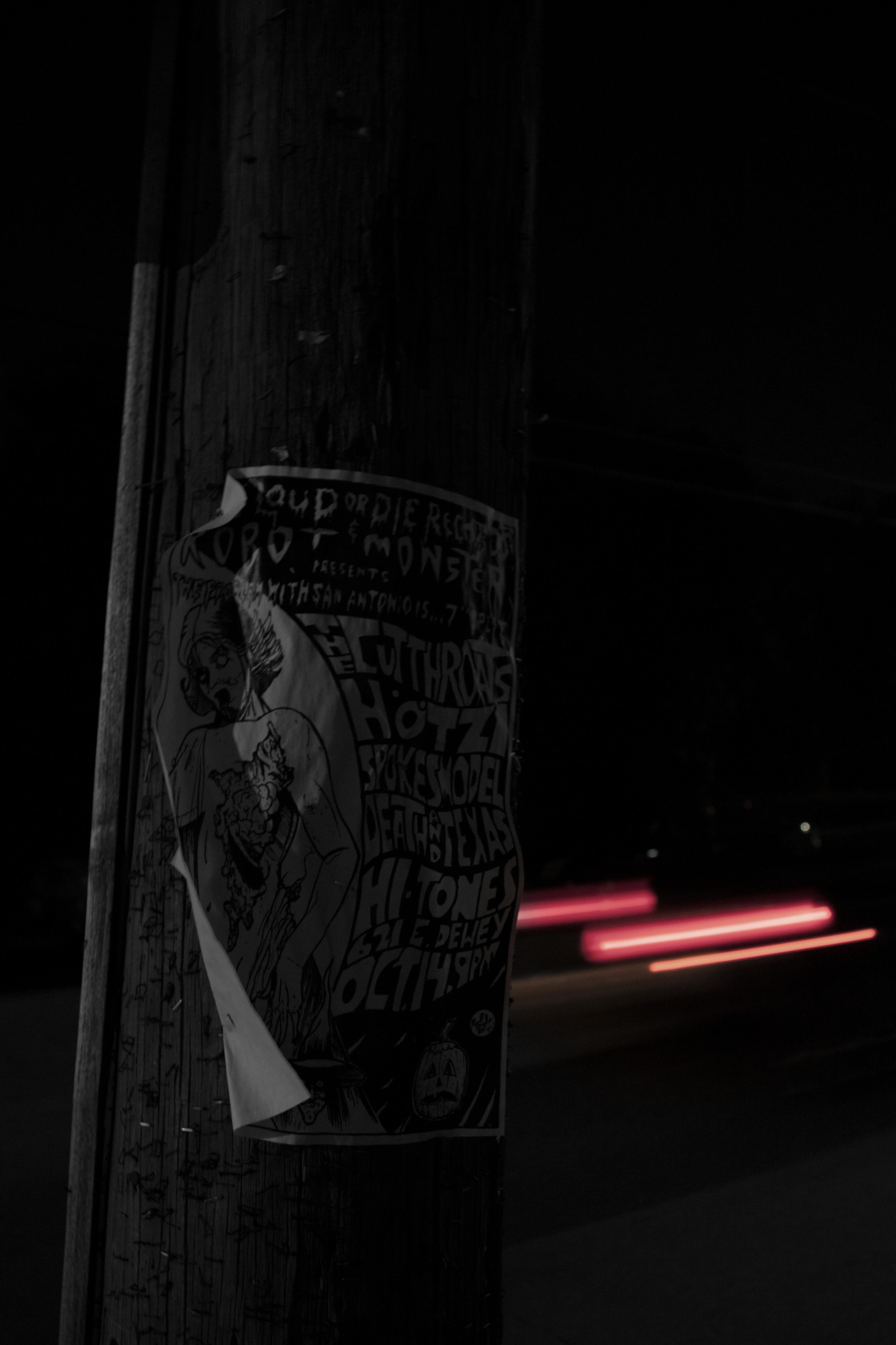 gnu3/img/glitch/poster.jpg