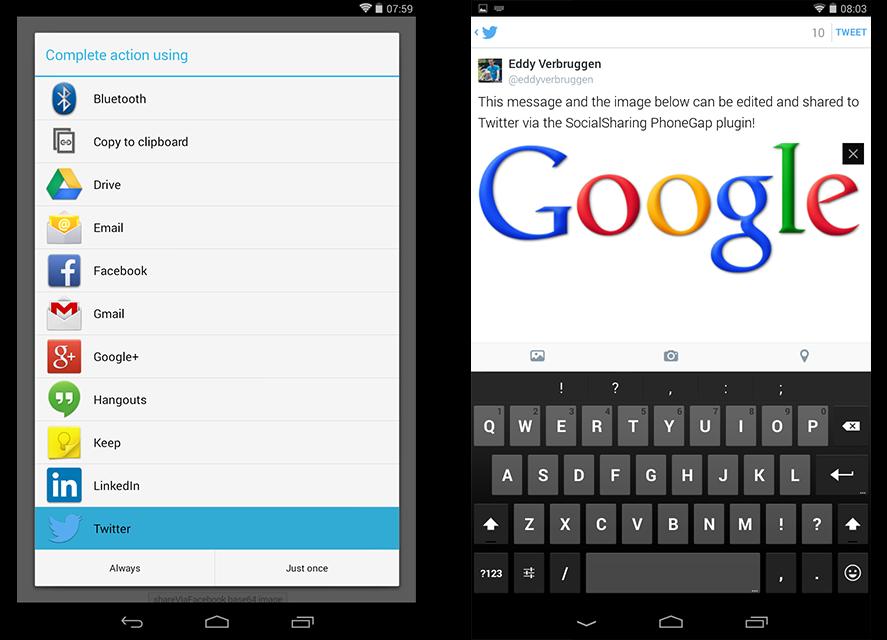plugins/cordova-plugin-x-socialsharing/screenshots/screenshot-android-share.png